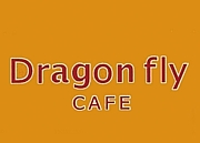 Dragon fly CAFE