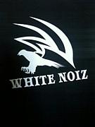 WHITE NOIZ