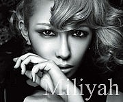 M BEST TOUR 2011@名古屋