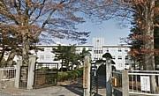 古川高等学校(在校生)