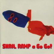 snail ramp a go go!!!