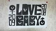 LOVE♂♀BABY-in茅ヶ崎