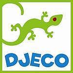 DJECO(ジェコ)