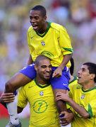 ブラジル代表を愛する会