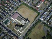 磯辺第三小学校