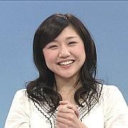 ☆三谷たくみ☆