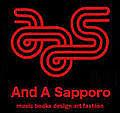 AndA   Sapporo