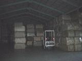ボケバトン倉庫