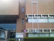 埼玉県戸田市図書館