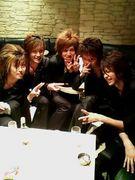 ★歌舞伎町☆club Garcons★