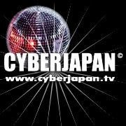 CYBERJAPAN / MITOMI TOKOTO