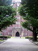 難関大学院に合格!!