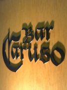 Bar Caruso