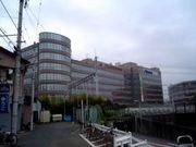 日本工学院AD25期生