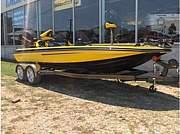 Champion Boat