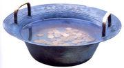 龍鳴鍋(龍鍋)