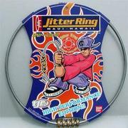 ���������jitter ring��