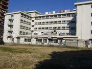 長野県学生寮、永遠なれ