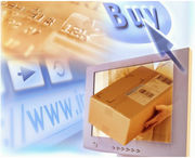 eCommerce 〜電子商取引〜