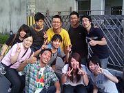 Team B2