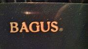 バグース-BAGUS-川崎店