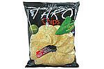 TAROchips-タロチップス-