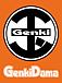 Bar  GenkiDama