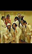 ★相愛Street Dance部★