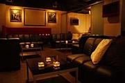 Bar Maffick