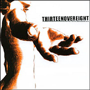 Thirteen Over Eight