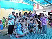 秘密のS家 2009夏