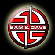SAM&DAVE KYOTO