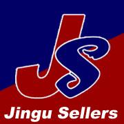 神宮Sellers
