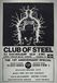 CLUB OF STEEL 2011  !!!!!!