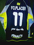 FC.PLACER