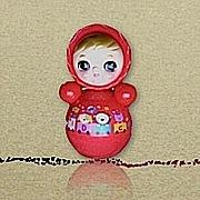 赤ちゃんのおもちゃ/ベビートイ