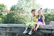 smiley photo☆笑顔お届け便