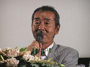 寺尾聰に歌って欲しい!!