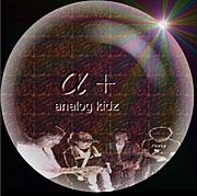 Analog Kidz