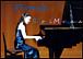 Pianist 森山理美