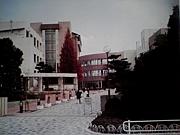 東海学園女子短期大学