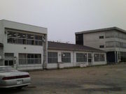 【市工】横須賀市立工業高校