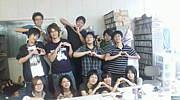 ★僕ラジ★東亜大学FM制作部