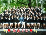 '07☆+.゜短健B