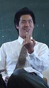 平成22年度玉野高校卒業生