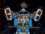 日本の神輿バカのためのコミュ