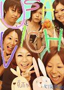 P23☆J0KER'S∞☆