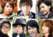 Love is you@Kis-My-Ft2
