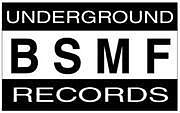 BSMF RECORDS
