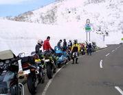北海道 バイクで行きたい目的地